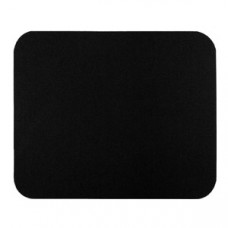 MOUSE PAD ZI 34870
