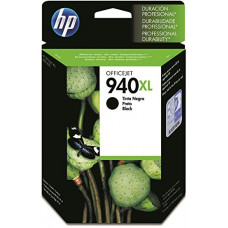 INK JET HP C4906AE ZI N.940XL
