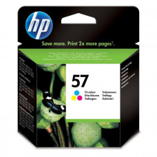 INK JET HP C6657AE