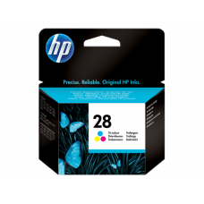 INK JET HP C8728AE