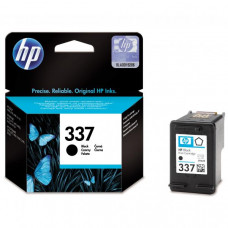 INK JET HP C9364EE ZI No. 337 PER DJ5940